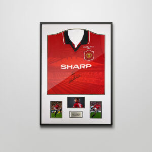 cantona signed shirt 1996.jpg