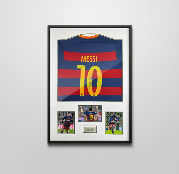 messi-2015-2016-signed-shirt