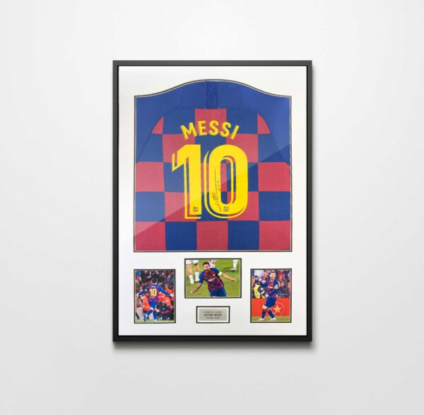 authentically-signed-messi-signed-shirt