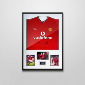 authentically-signed-beckham-and-cantona-signed-shirt
