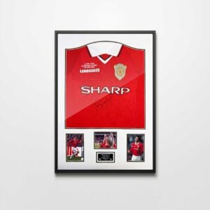 authentically-signed-ryan-giggs-signed-shirt-1999