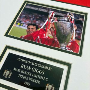 authentically-signed-ryan-giggs-signed-shirt-1999-up-close-2